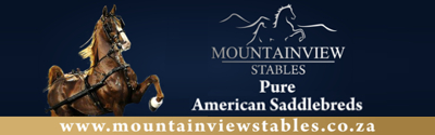 Mountainview Stables
