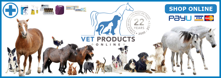 Vet Products Online